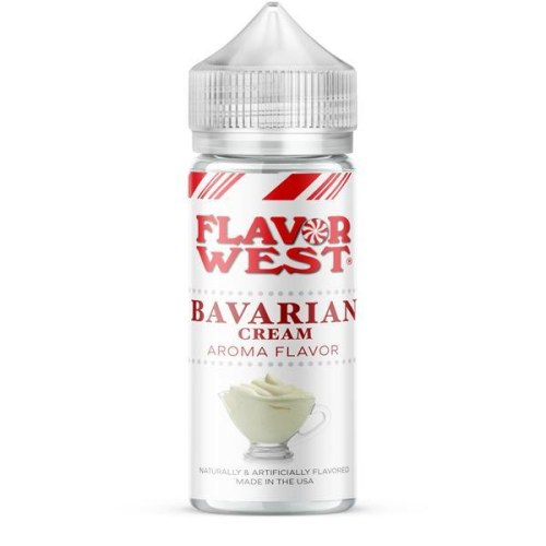 Same day Delivery | FLAVOR WEST - Online vapestore.
