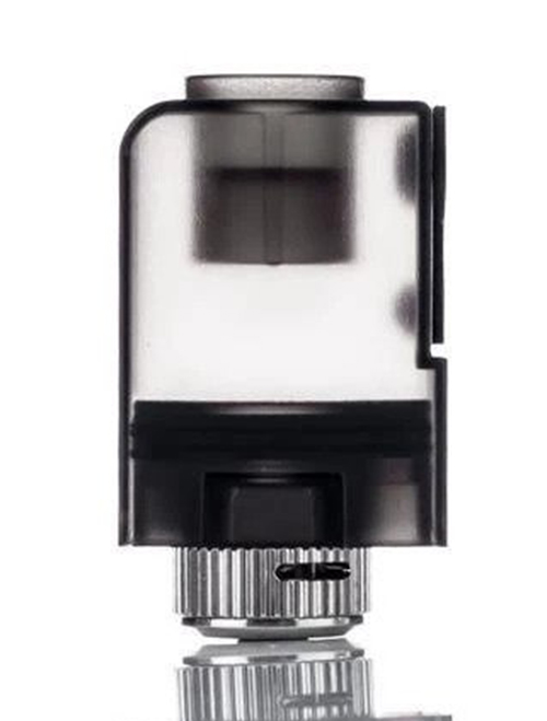 Same day Delivery |Asvape Micro Pod Replacement-Vapestore