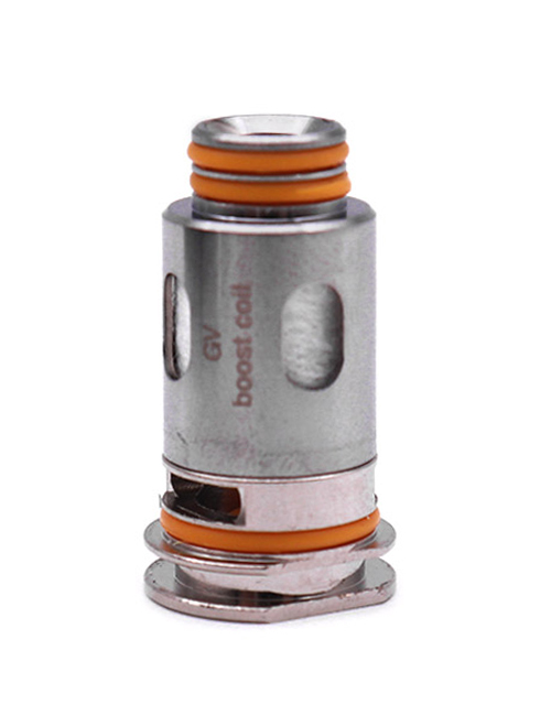 Sameday Delivery |  GeekVape Aegis Boost Coils-ONLINE VAPESTORE