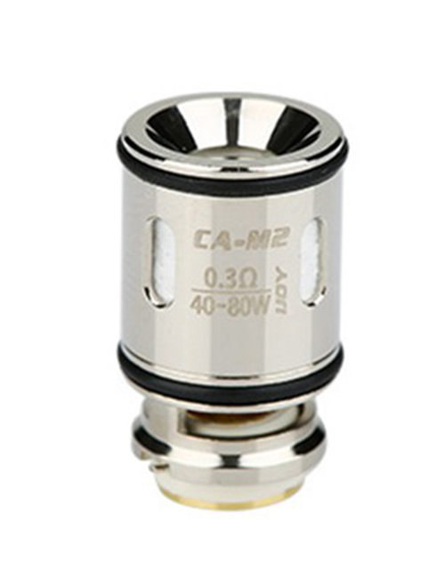 Sameday Delivery| Ijoy Captain CA-M1 M2 Coil