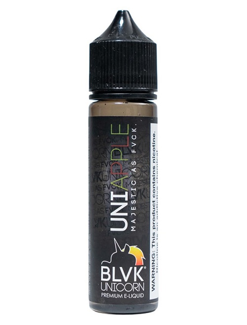 Same day Delivery | BVLK Unicorn 60ML, ONLINE VAPESTORE
