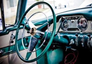 Engine Oil Flush Good Or Bad, Engine, Free Engine Image For User Manual Download
