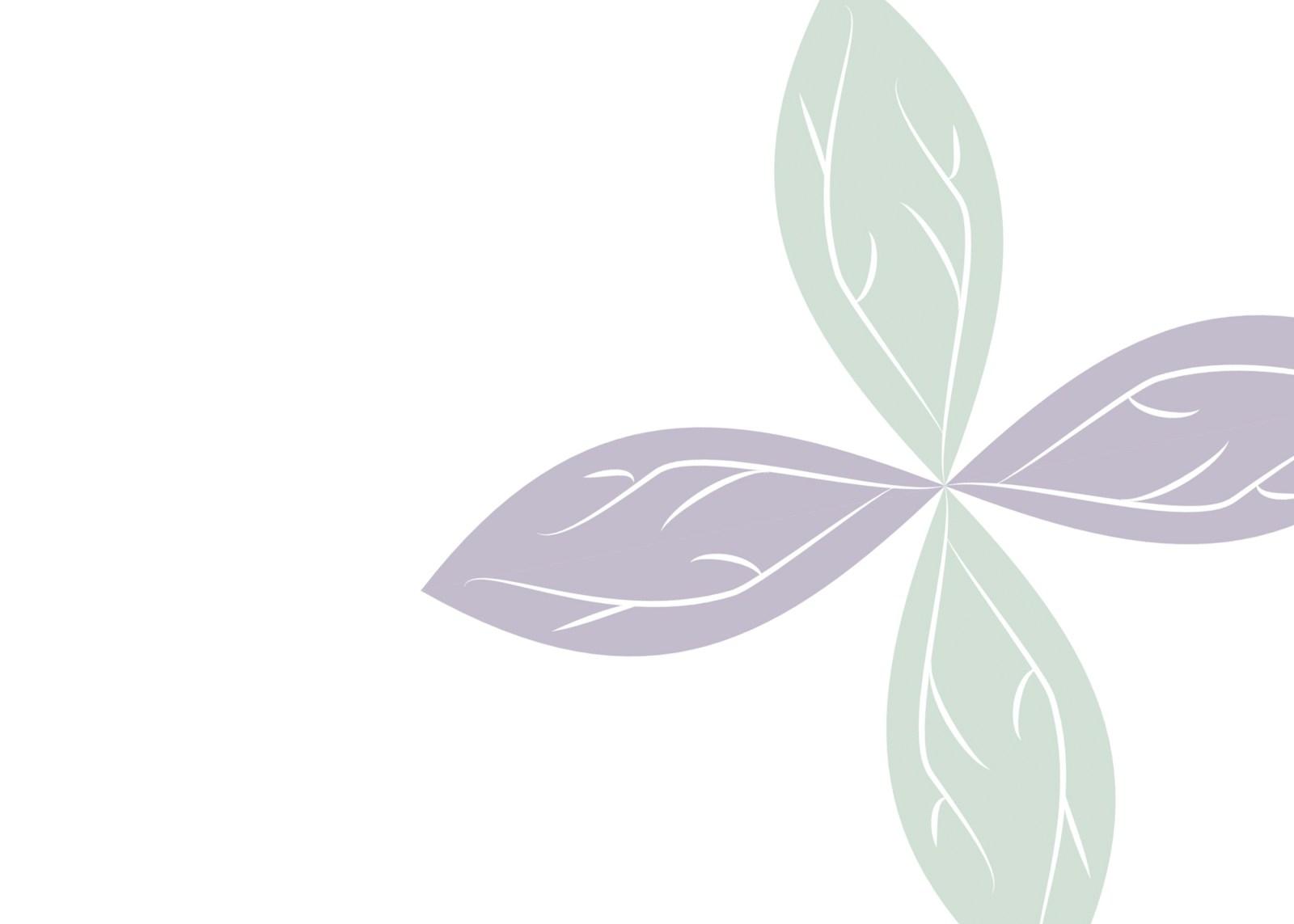 Denver Fibroids Partial Logo