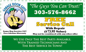 coupon-garage-service-free