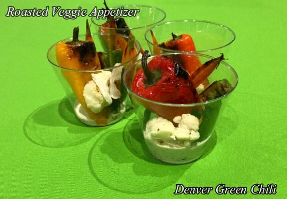 Roasted-Veggie-Appetizer