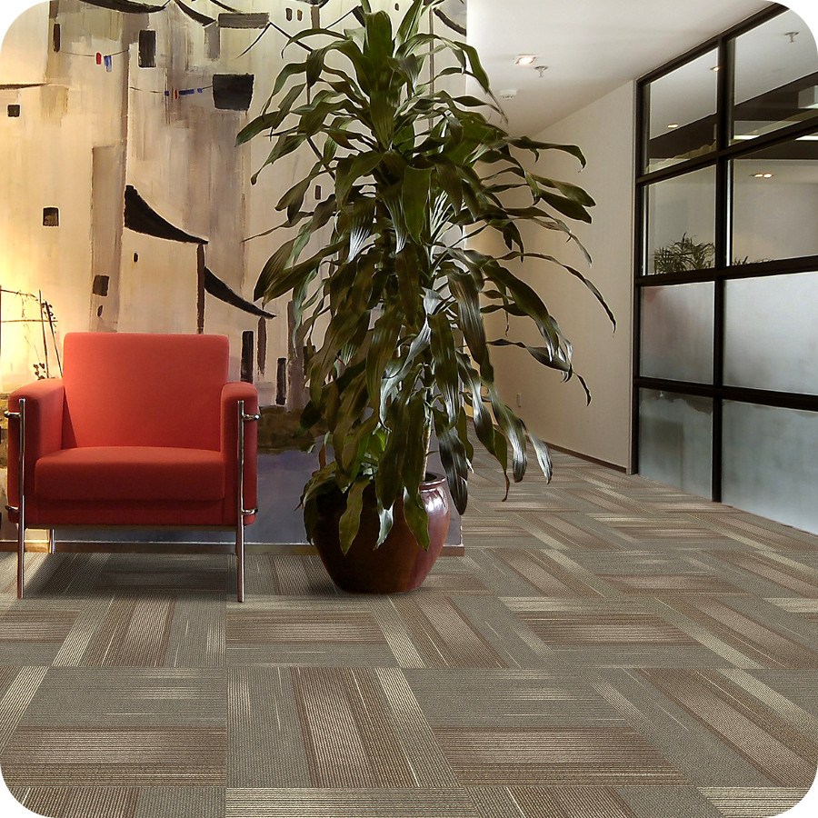 trago mills newton abbot carpet tiles
