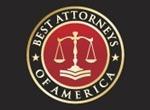 best-attorneys-logo-150x110