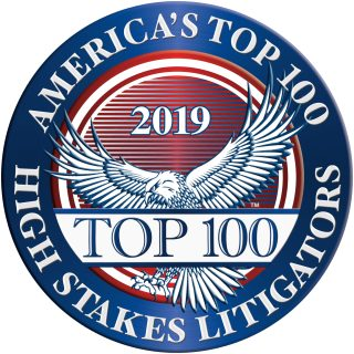 High-Stakes-Litigators-2019