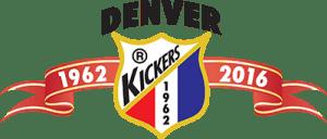 Denver Kickers Oktoberfest