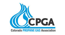Colorado Propane Gas Association