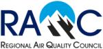 Regional Air Quality Council