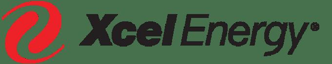Xcel Energy