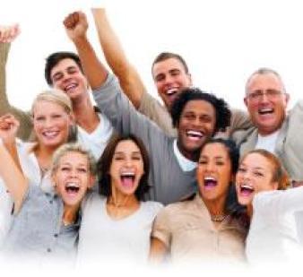 cheering-people_full