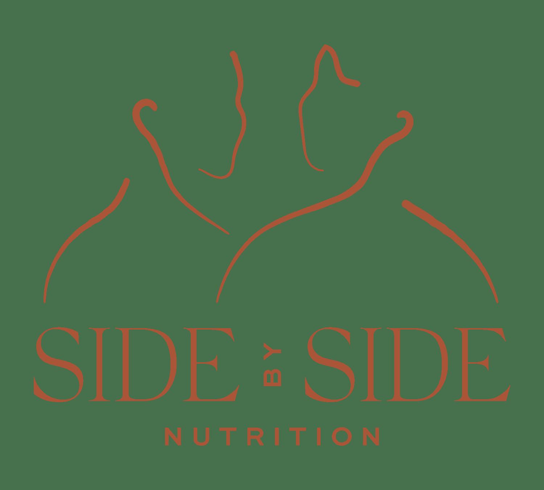 Side_by_Side_Logo