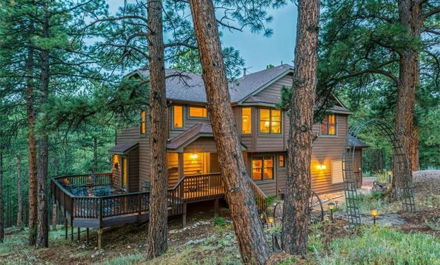 27874-meadow-view-evergreen-co-pic1