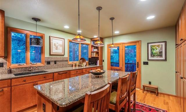 27874-meadow-view-evergreen-co-pic2