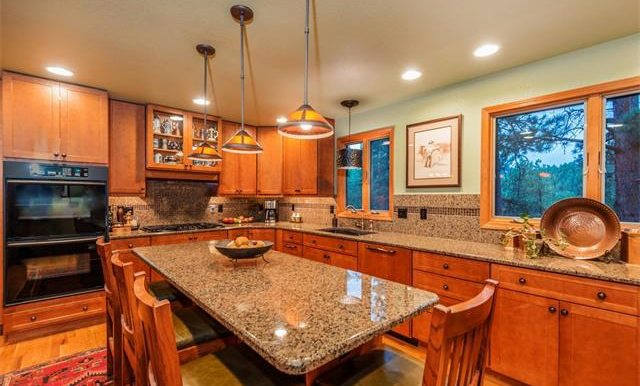 27874-meadow-view-evergreen-co-pic6