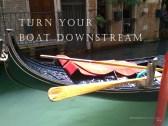 02-downstream-venice-2500