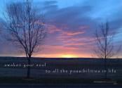 03-awaken-sunrise-2500