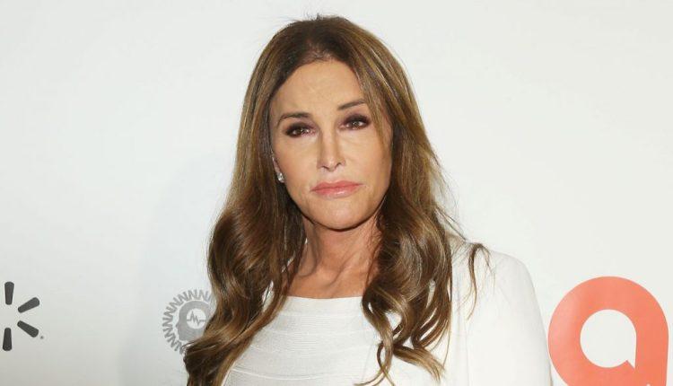 Caitlyn-Jenner-1024×714.jpg