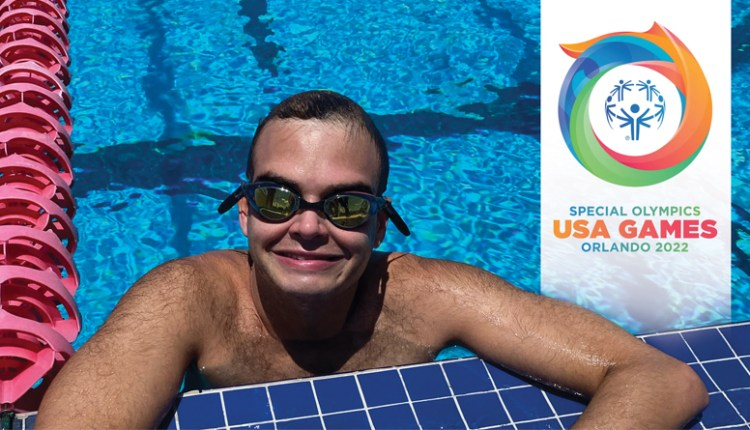 Doral-Athlete-will-represent-Florida-at-USA-Special-Olympics-2022.jpg