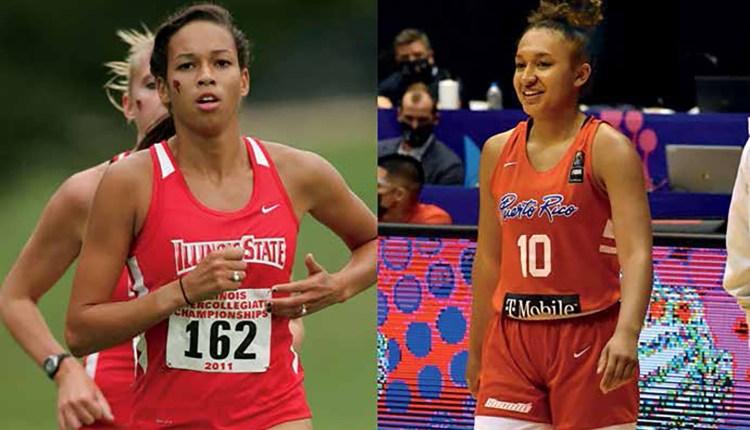 athletes.jpg