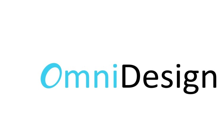 Omni_Logo_Transparent_Vector_format_300dpi.jpg