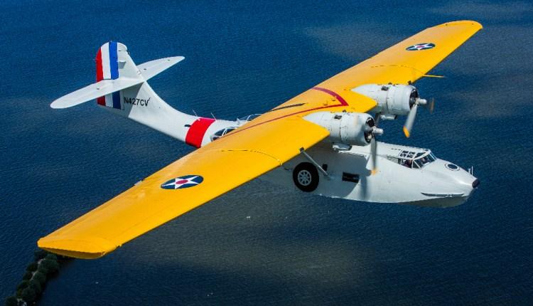 PBY3.jpg