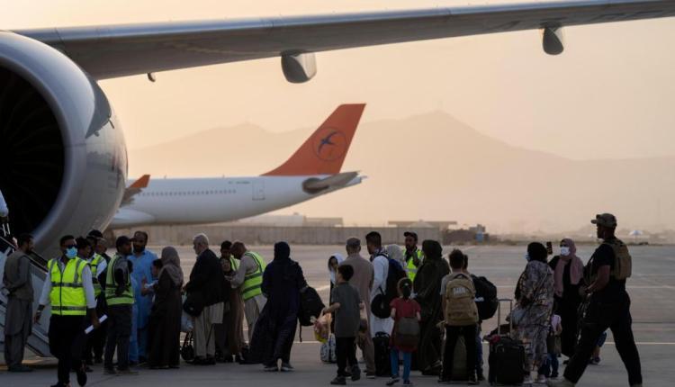 Afghanistan_66586-1.jpg
