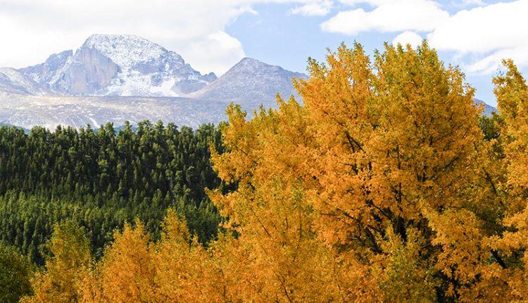 Fall-photo-of-Longs-peak-tiny.jpg