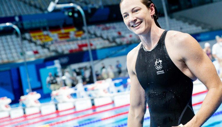 Cate-Campbell-By-Jack-Spitser-CD8I5593-scaled.jpg