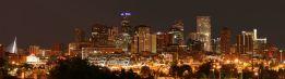 847px-2006-07-14-Denver_Skyline_Midnight