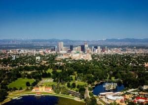 Denver Southeast