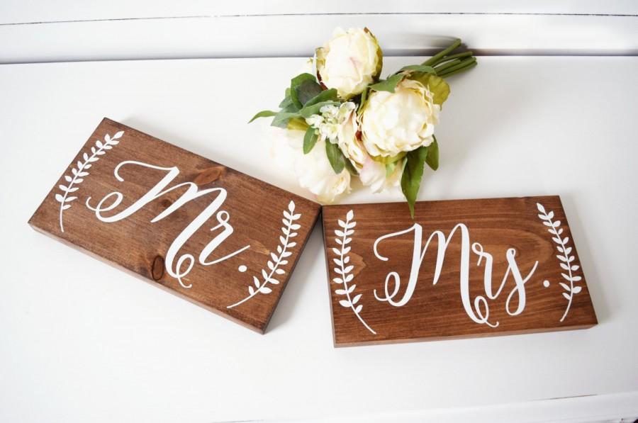 Denver Wedding Venue Advice