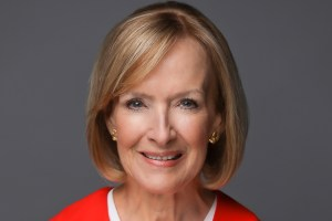 Judy Woodruff (2020)