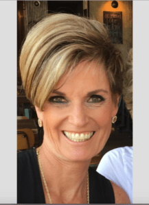 Patti Dennis