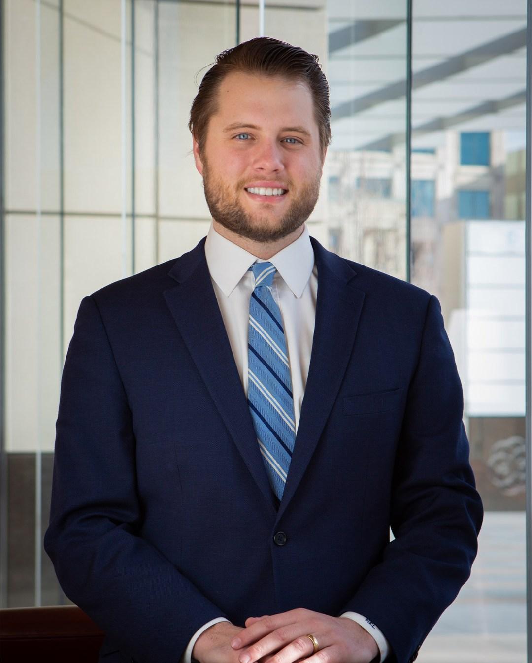 Matt Lengel, CFP®