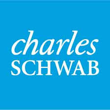 What does the Schwab Security Guarantee REALLY Mean?