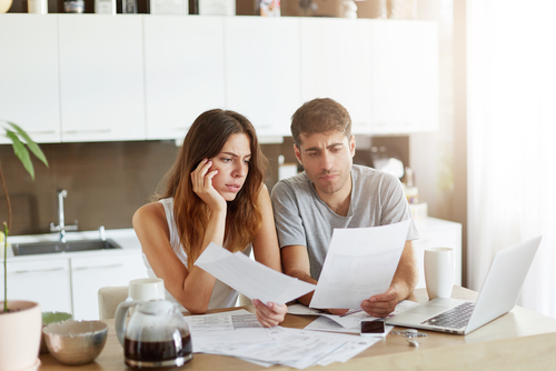 What to Do With an Inheritance: Tax Implications & Estate Planning