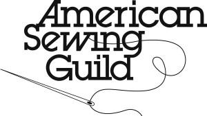 ASG_Logo