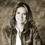 Karen Loucks Rinedollar, Founder of Project Linus