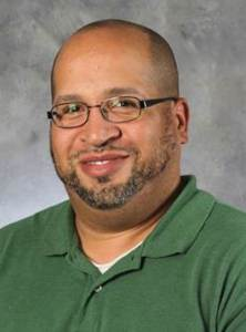 Dr. Christopher Bell, Race, Class & Gender Specialist