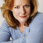 Mary McDonough, Actor