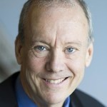 William McDonough, Designer & Thought Leader