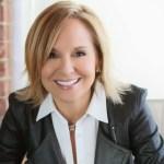 Jill Tupper, Work, Life, Health Balance Expert