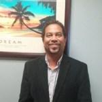 Kevin Simpson, Educator