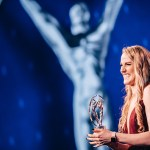 2019 Laureus World Sports Awards - Monaco - Alternative Views