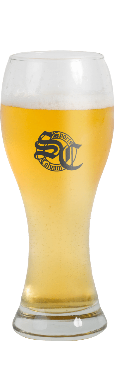 518201_Beer Glass MockUp2_082619
