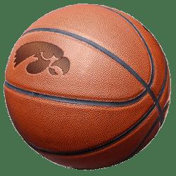 629220 - Sports Column Basketball_011720