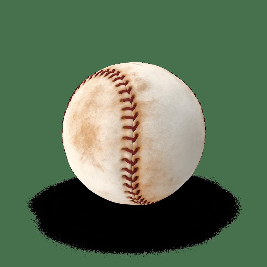 Baseball.H03.2k